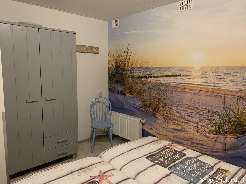 de Windveer